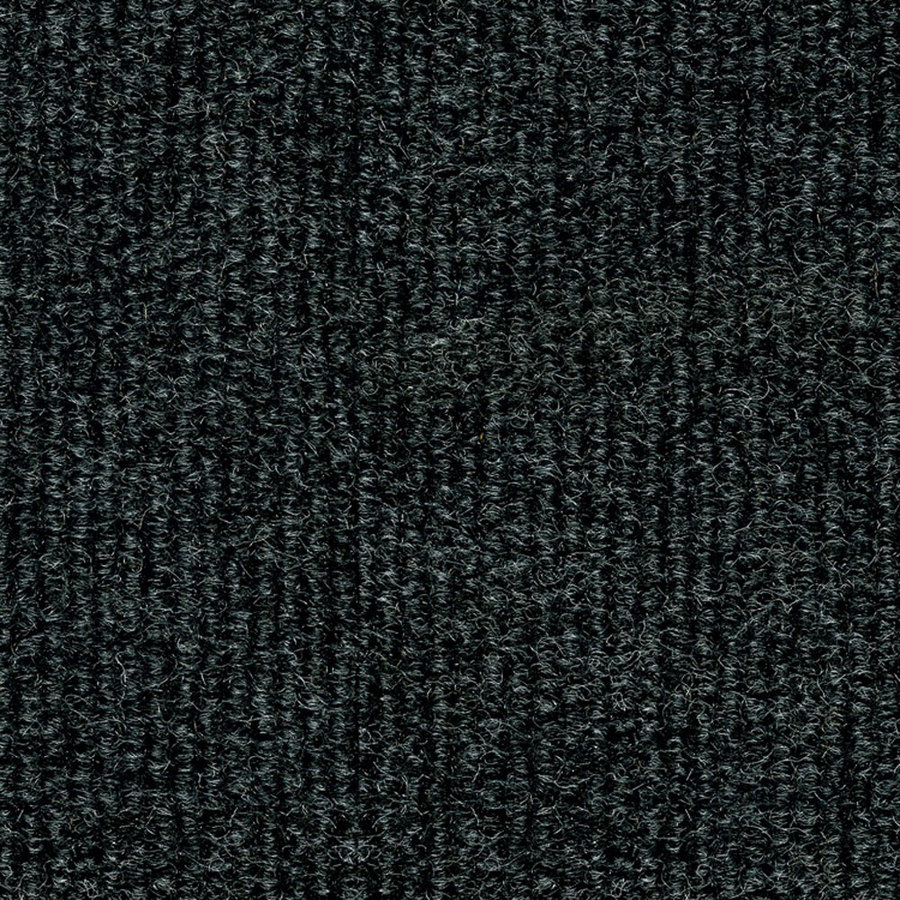 Black Carpet Square