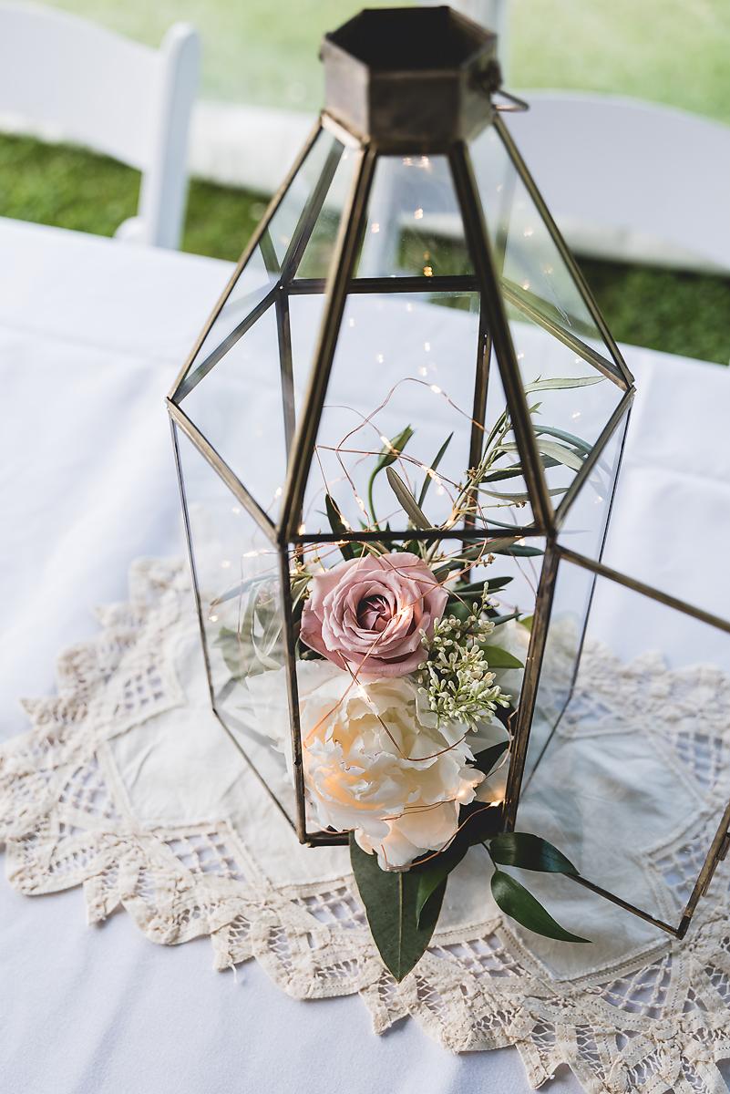 Warrnambool Wedding Hire