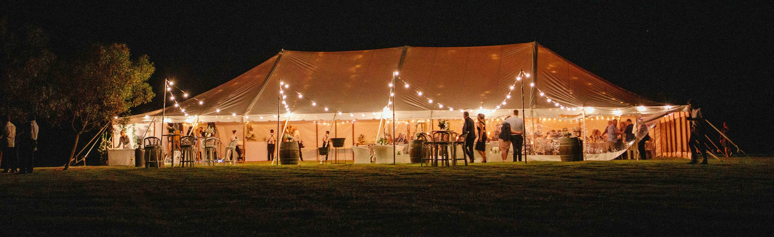 Geelong+Hamilton+Warrnambool+Portland+Mount Gambier  Wedding Marquee Hire