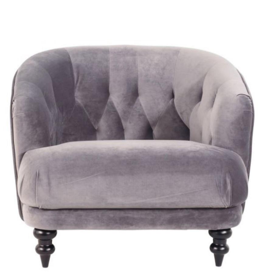 Lillian Arm Chair