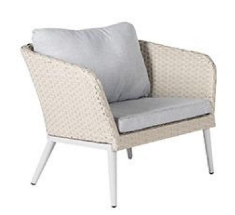 Ellie Outdoor Chair