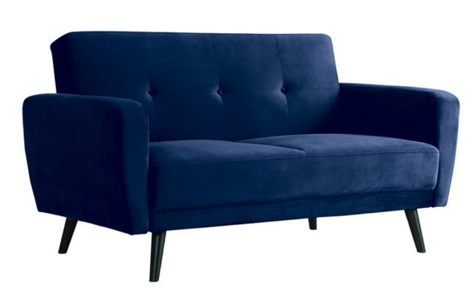 Sapphire 2 Seater