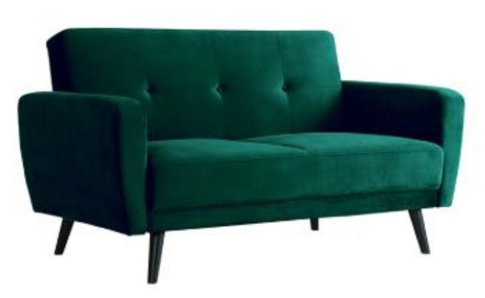 Emerald 2 Seater