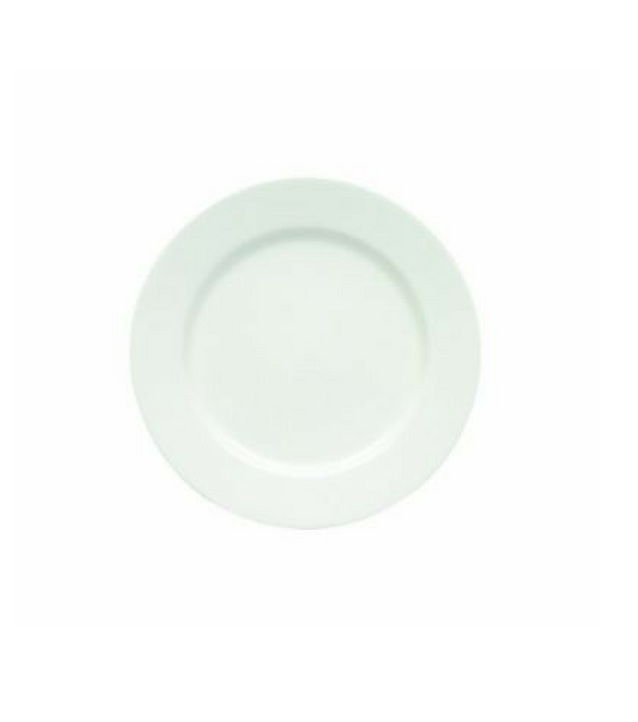 Eclipse side plate - 20cm