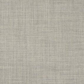 Pale grey marle