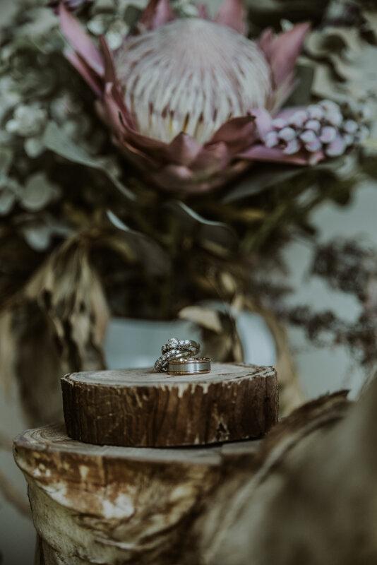 Warrnambool marquee wedding + Warrnambool Wedding Styling + Hamilton Wedding Hire + Portland Wedding Hire + Colac Wedding Hire + Mount Gambier Wedding Hire 6.jpg