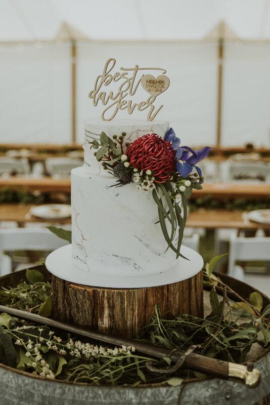 Warrnambool marquee wedding + Warrnambool Wedding Styling + Hamilton Wedding Hire + Portland Wedding Hire + Colac Wedding Hire + Mount Gambier Wedding Hire 4.jpg