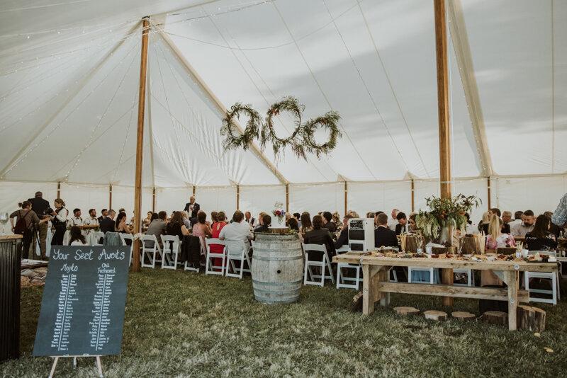 Warrnambool marquee wedding + Warrnambool Wedding Styling + Hamilton Wedding Hire + Portland Wedding Hire + Colac Wedding Hire + Mount Gambier Wedding Hire 7.jpg