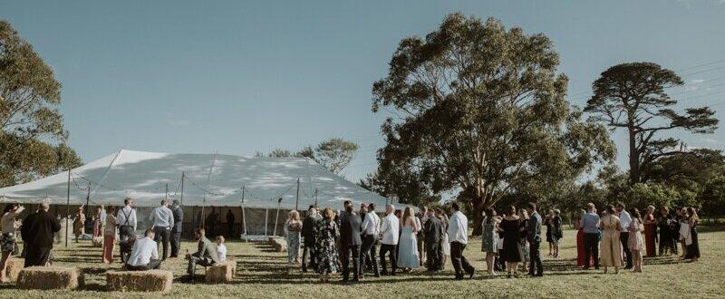 Warrnambool+marquee+wedding+%2B+Warrnambool+Wedding+Styling+%2B+Hamilton+Wedding+Hire+%2B+Portland+Wedding+Hire+%2B+Colac+Wedding+Hire+%2B+Mount+Gambier+Wedding+Hire+2.jpg