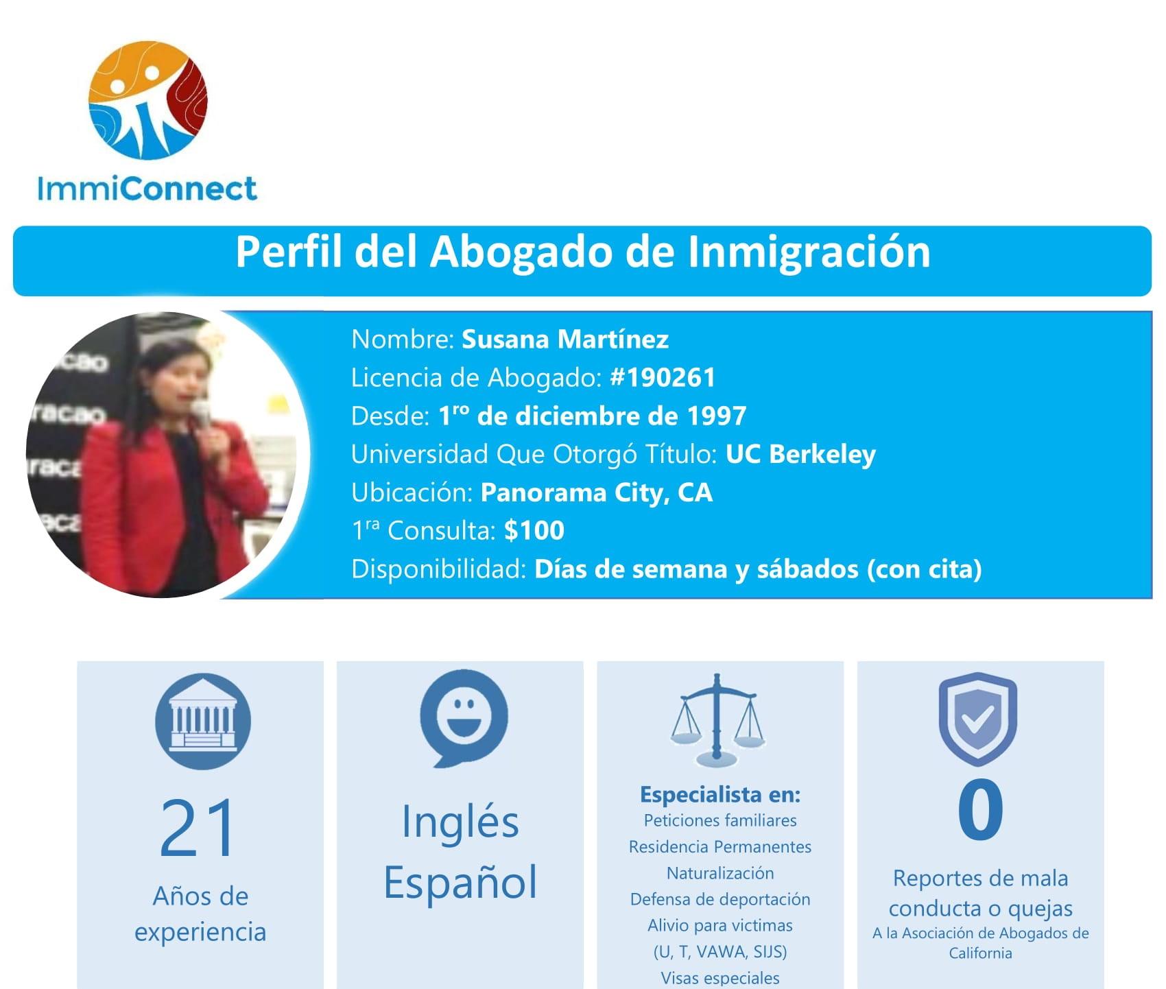 ATTORNEY PROFILE QUESTIONNAIRE_MARTINEZ_SPANISH-1.jpg