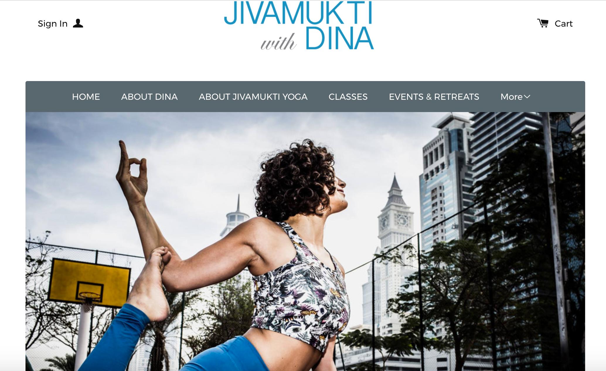 Jivamukti With Dina site.png