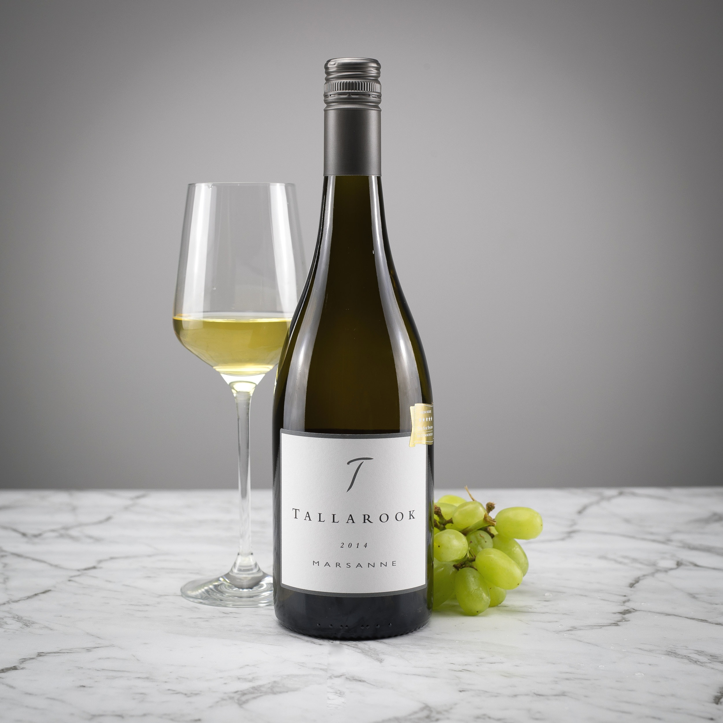 Tallarook+Wines+Studio+final+shots+V2-8.jpg