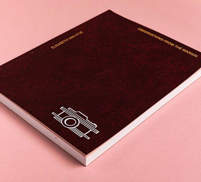 #outsiderart #artbrut#artbrutphotography #outsiderartphotography#photography #photographybook