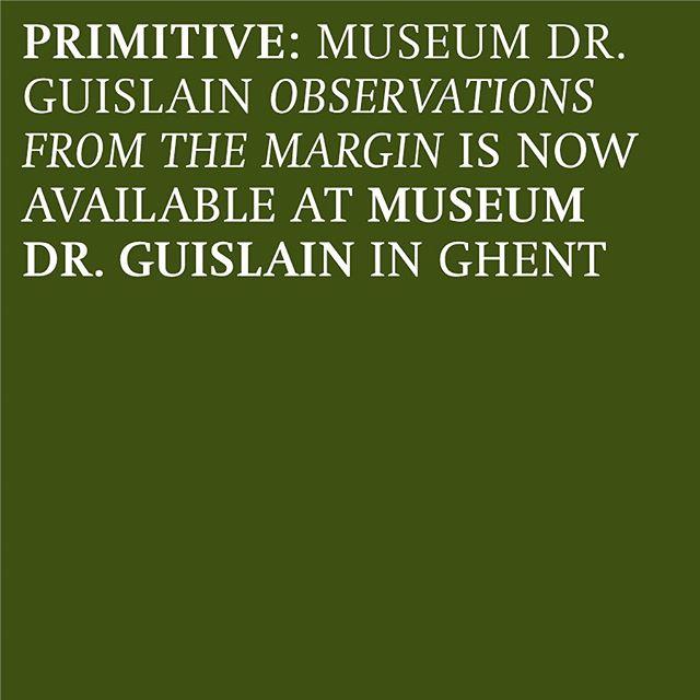 @guislainmuseum #guislainmuseum #museumdrguislain #outsiderart #outsiderartphotography #artbrut #artbrutphotography