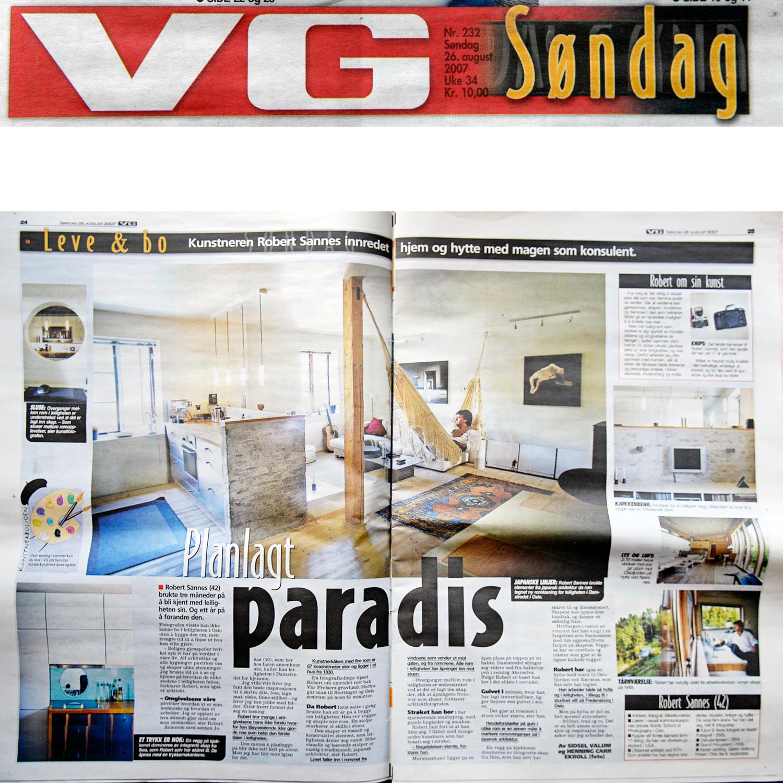 VG 26aug2007.jpg