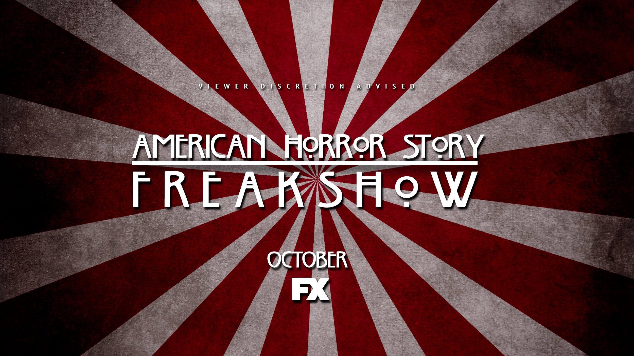 kampagnen_song_audiobrand_american_horror_story_freakshow.jpg