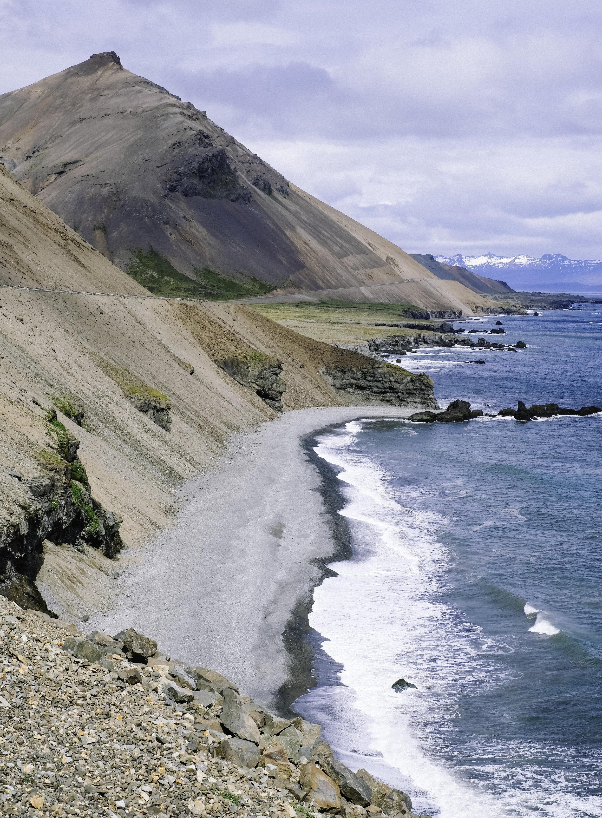 EasternFjords.jpg