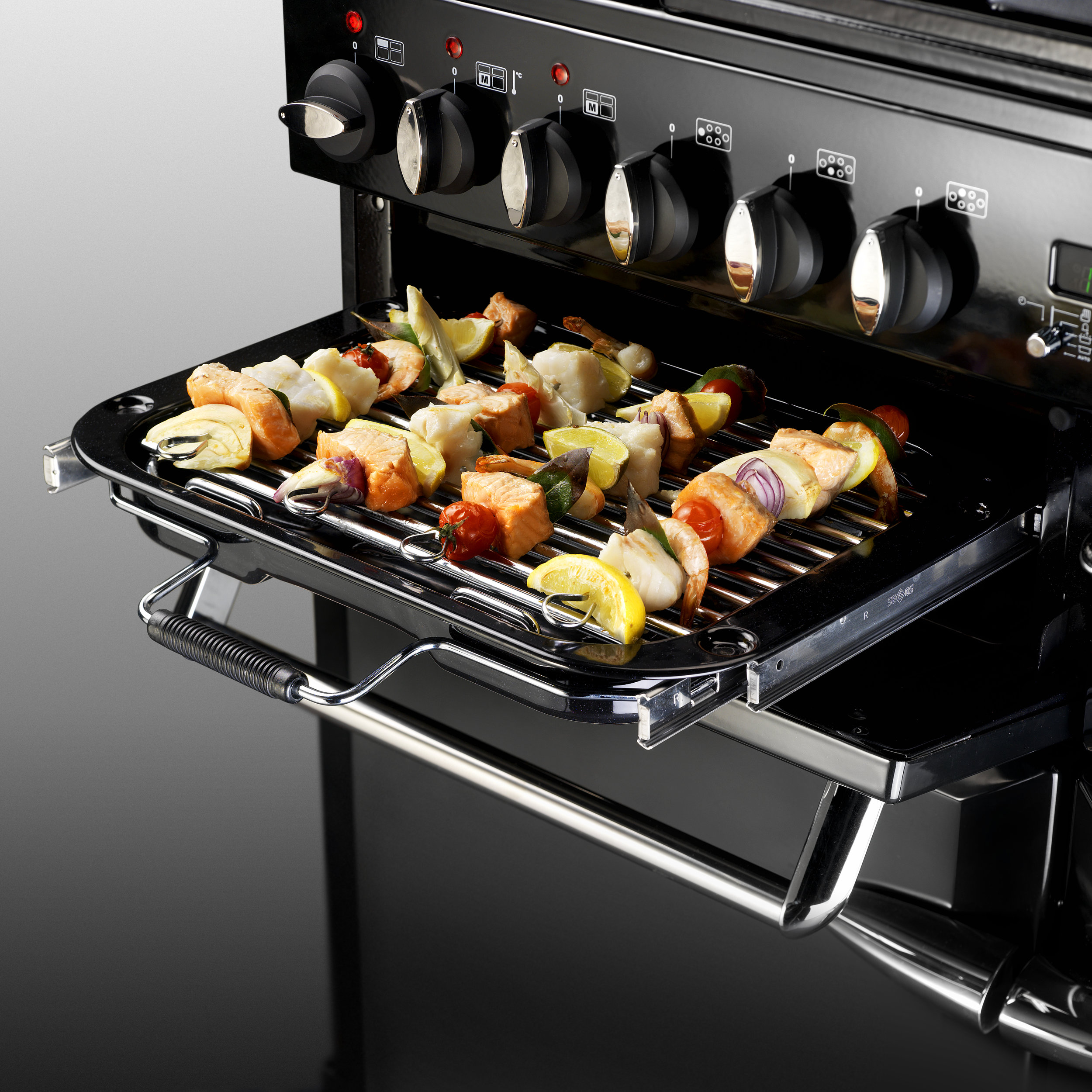 AGA_Masterchef 110_BLACK_Fish Kebabs.jpg