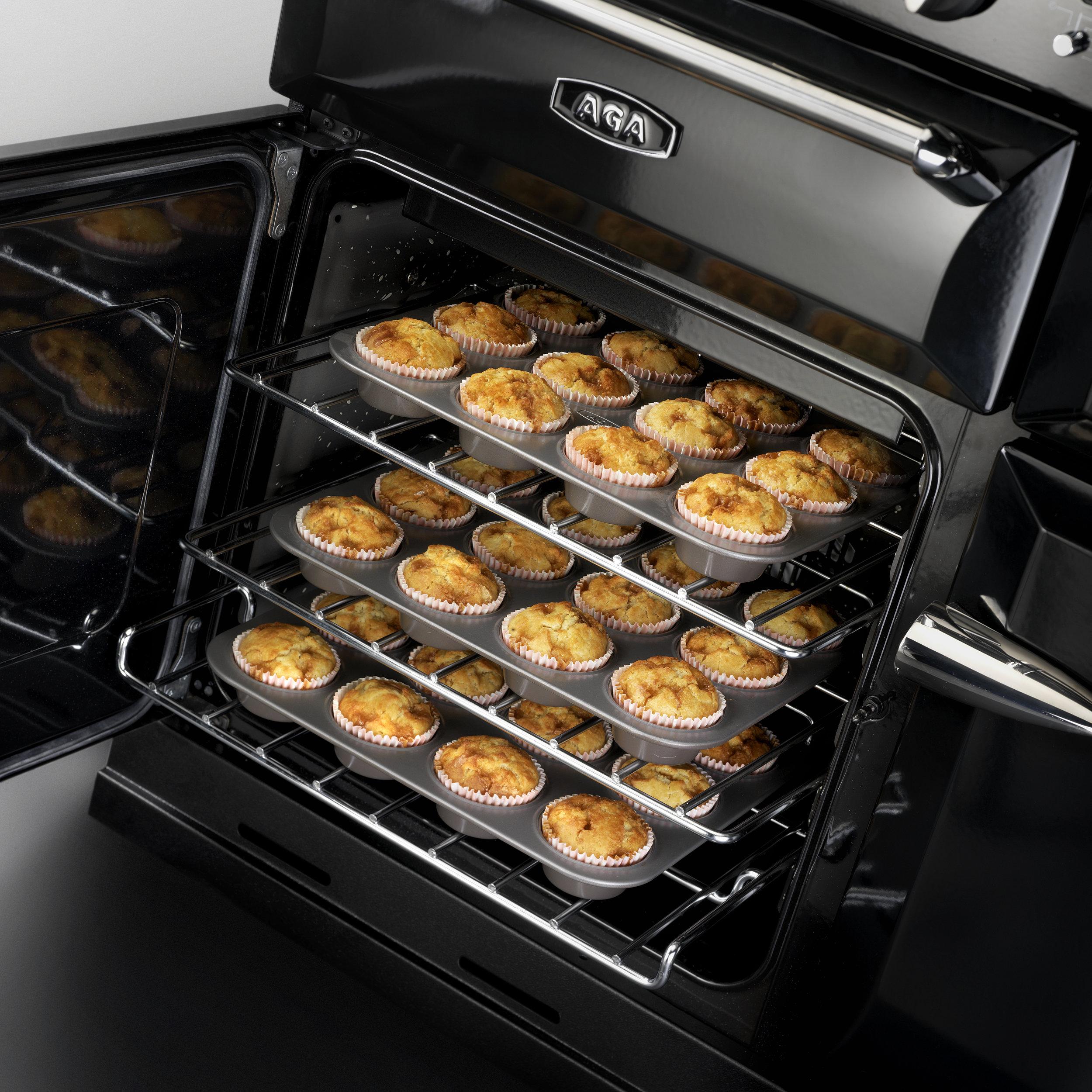 AGA_Masterchef 110_BLACK_Muffins.jpg