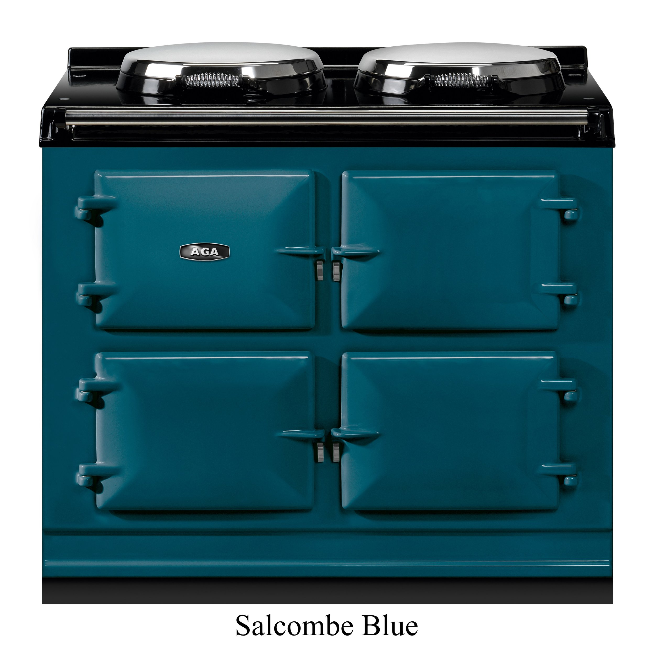 Salcombe Blue TC.jpg