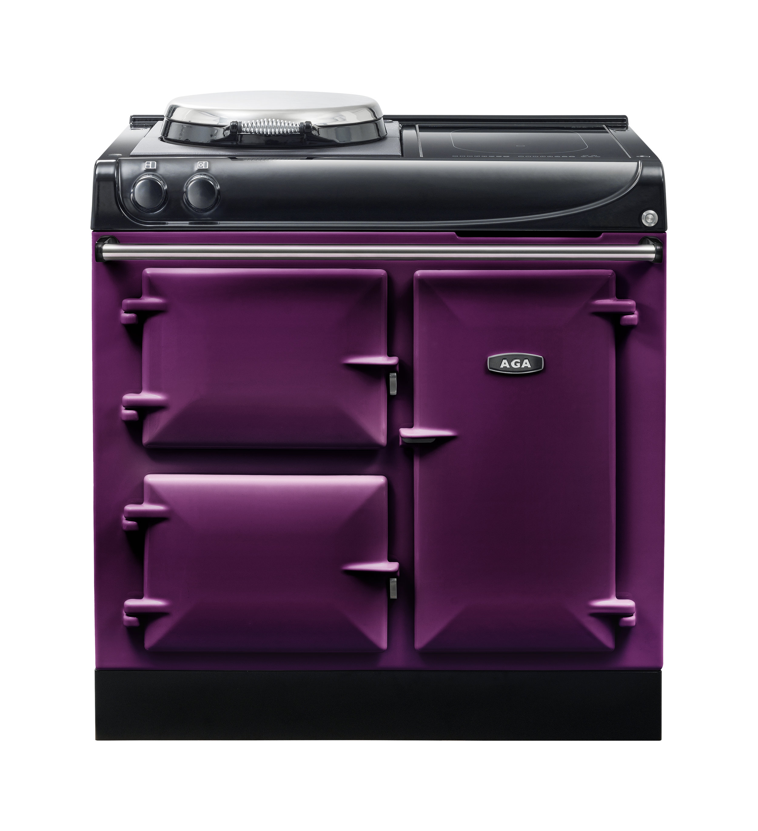 AGA 90 front_AUBERGINE_INDUCTION.jpg