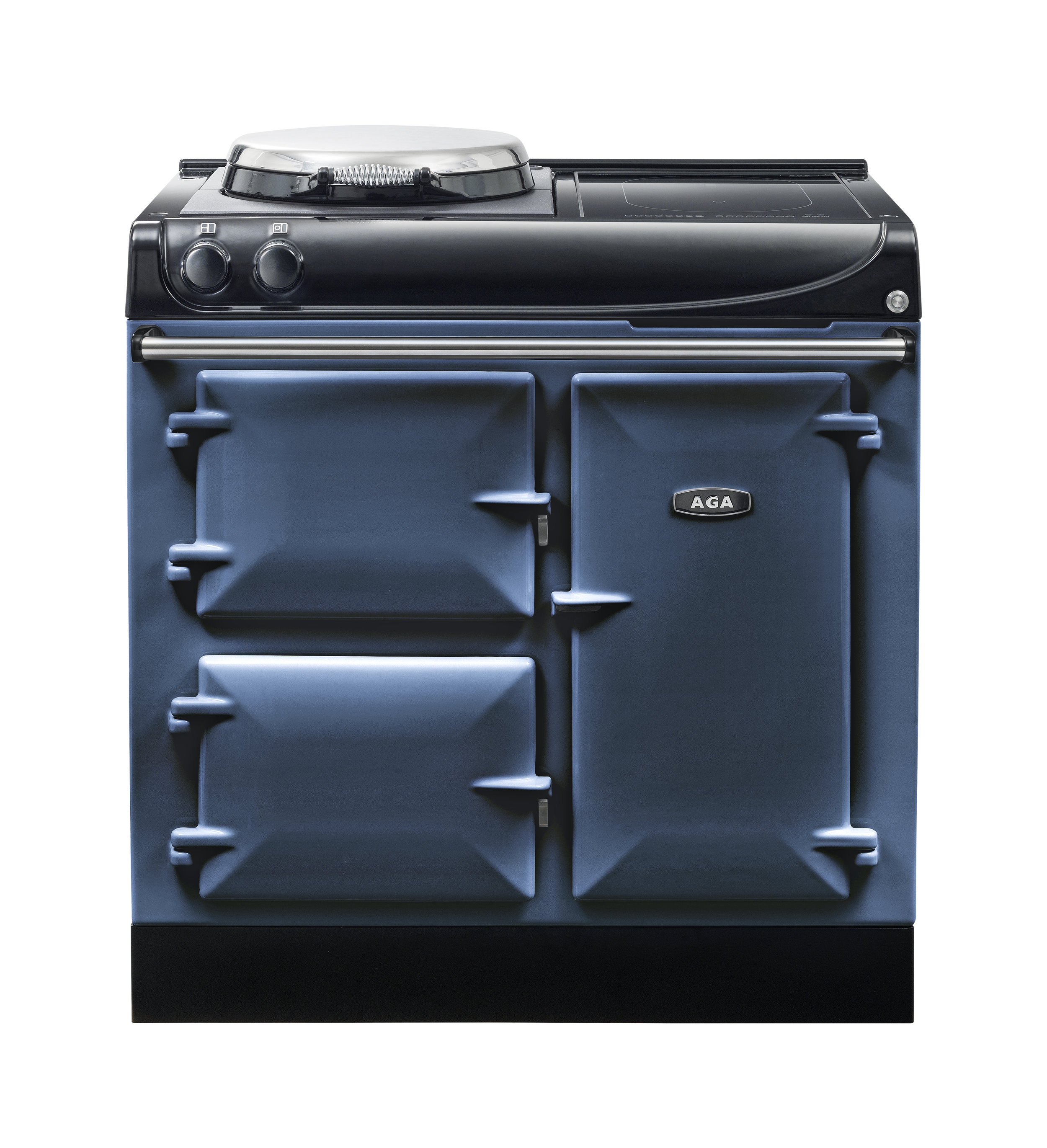 AGA 90 front_DARTMOUTH BLUE_INDUCTION.jpg
