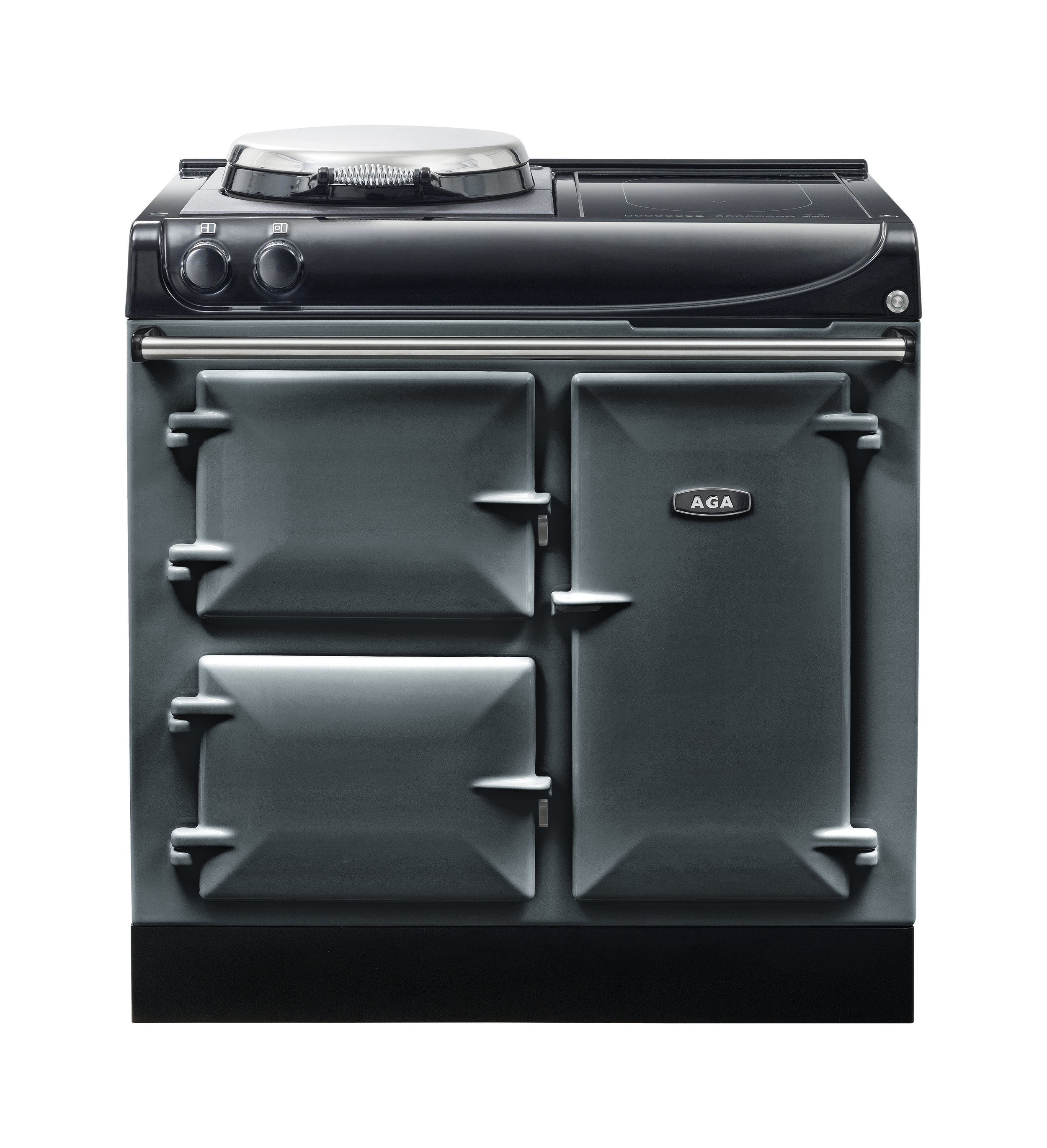 AGA 90 front_SLATE_INDUCTION(1).jpg