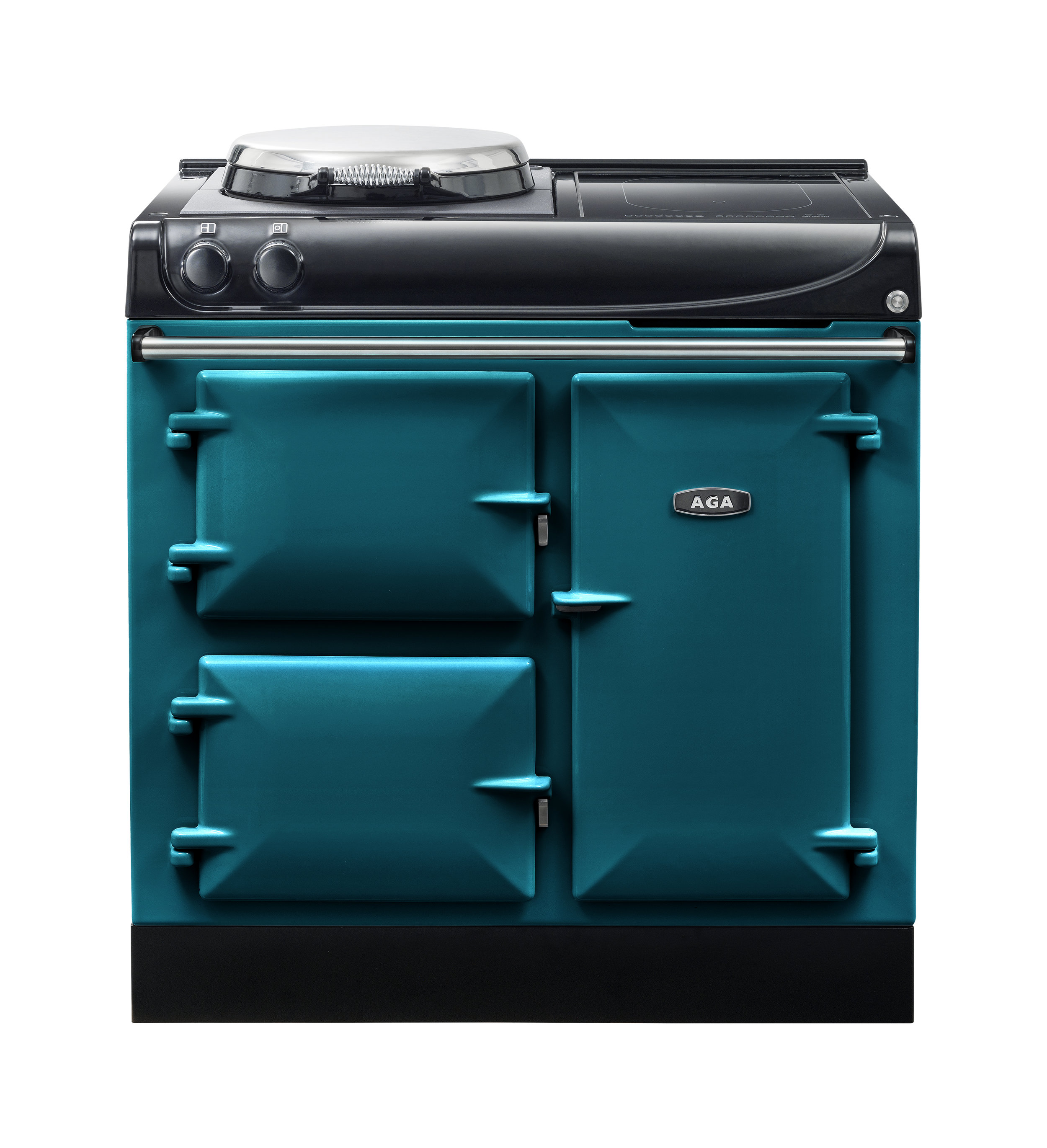 AGA 90 front_SALCOMBE BLUE_INDUCTION.jpg