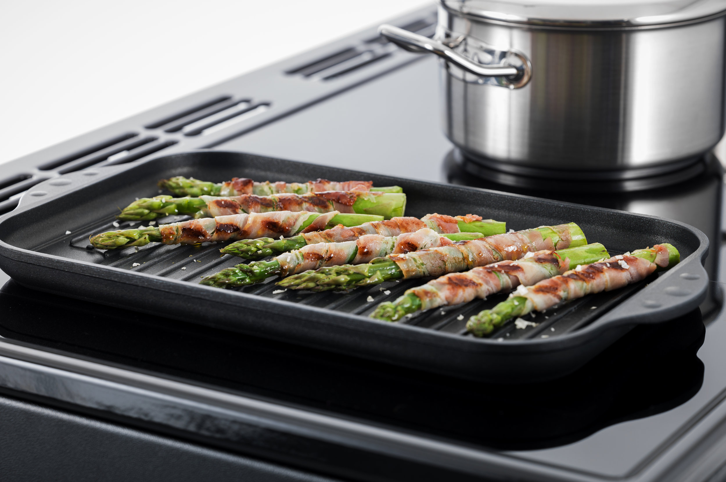 Masterchef 110 Cooker Aspagus griddle 02-1.jpg