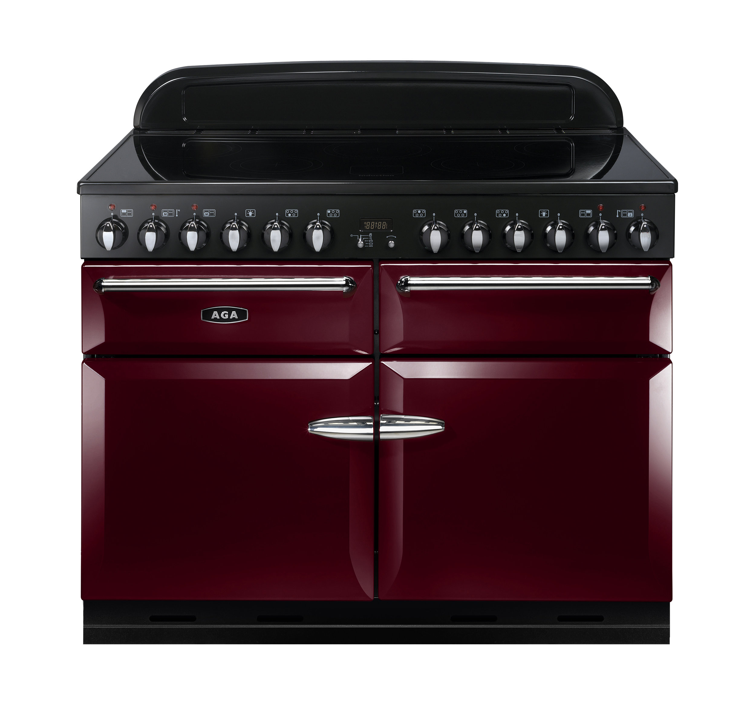 AGA_Masterchef 110_Induction_CRANBERRY_Cutout_1.jpg