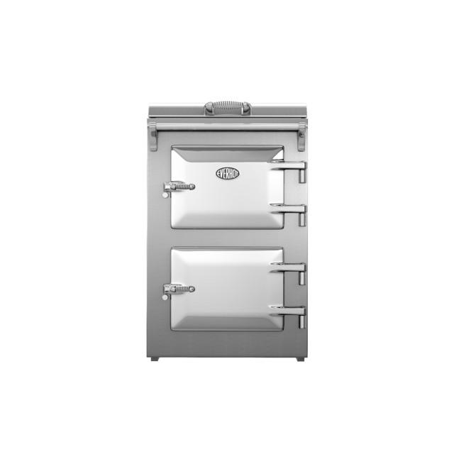 Everhot 60 Cutout Stainless Steel V1 _FLAT__ __6_050.jpg