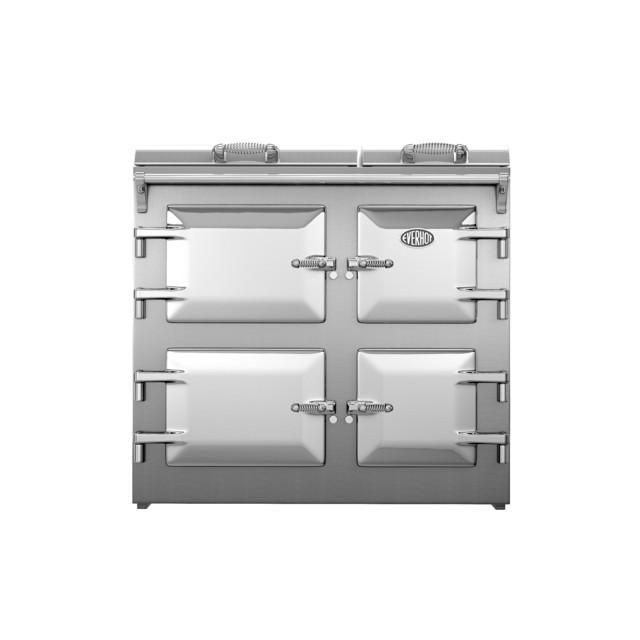 Everhot 100 Cutout Stainless Steel V1 _FLAT__ __8_925.jpg