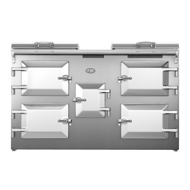 Everhot 150 Cutout Stainless Steel V4 _FLAT__ __12_390.jpg