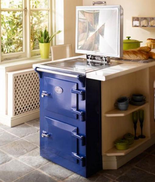 everhot-60-electric-range-cooker-blue-in-kitchen-lg.jpg