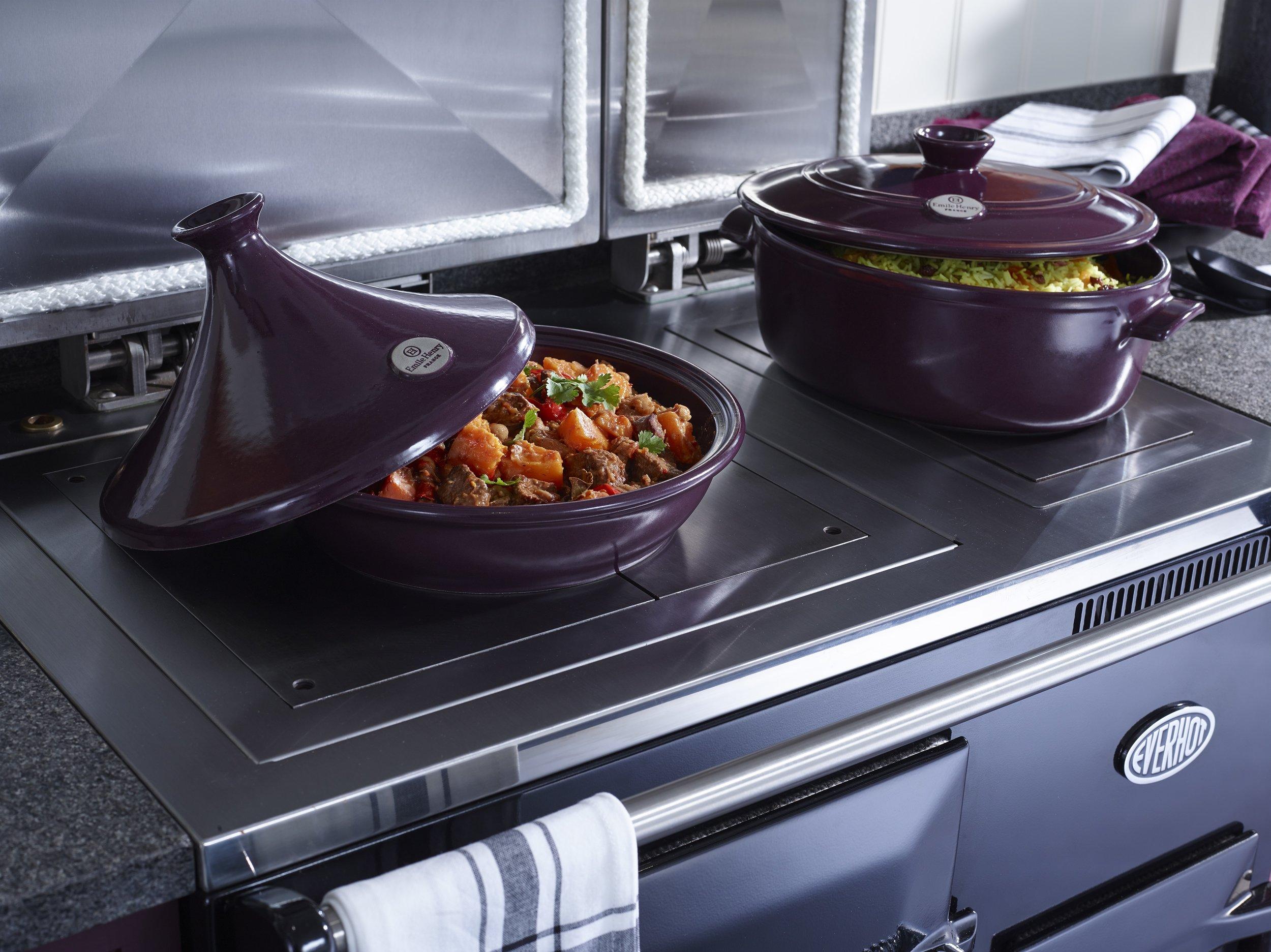 Everhot Cookware 2.jpg
