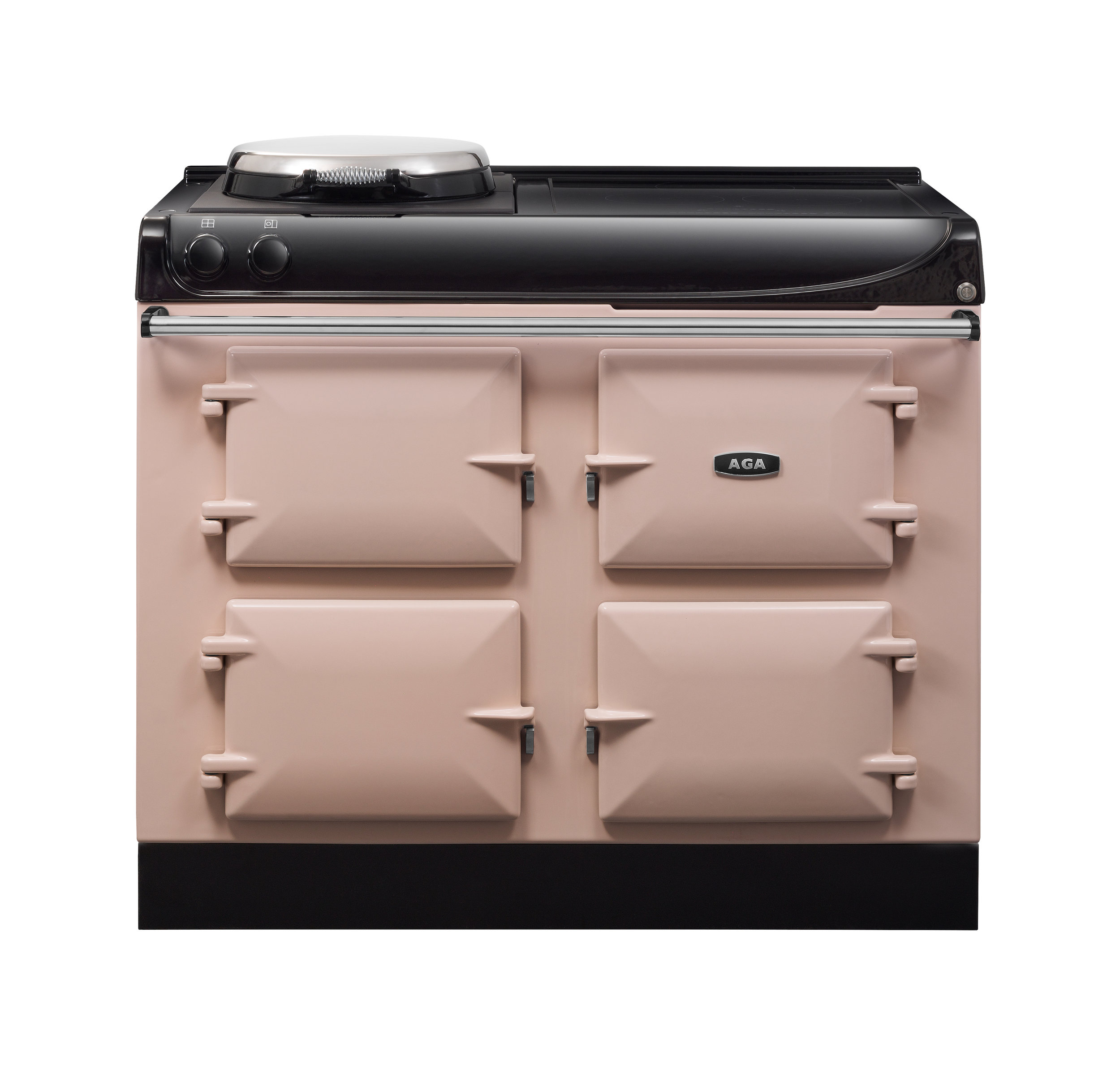 AGA 3 Series 110_Blush(1).jpg