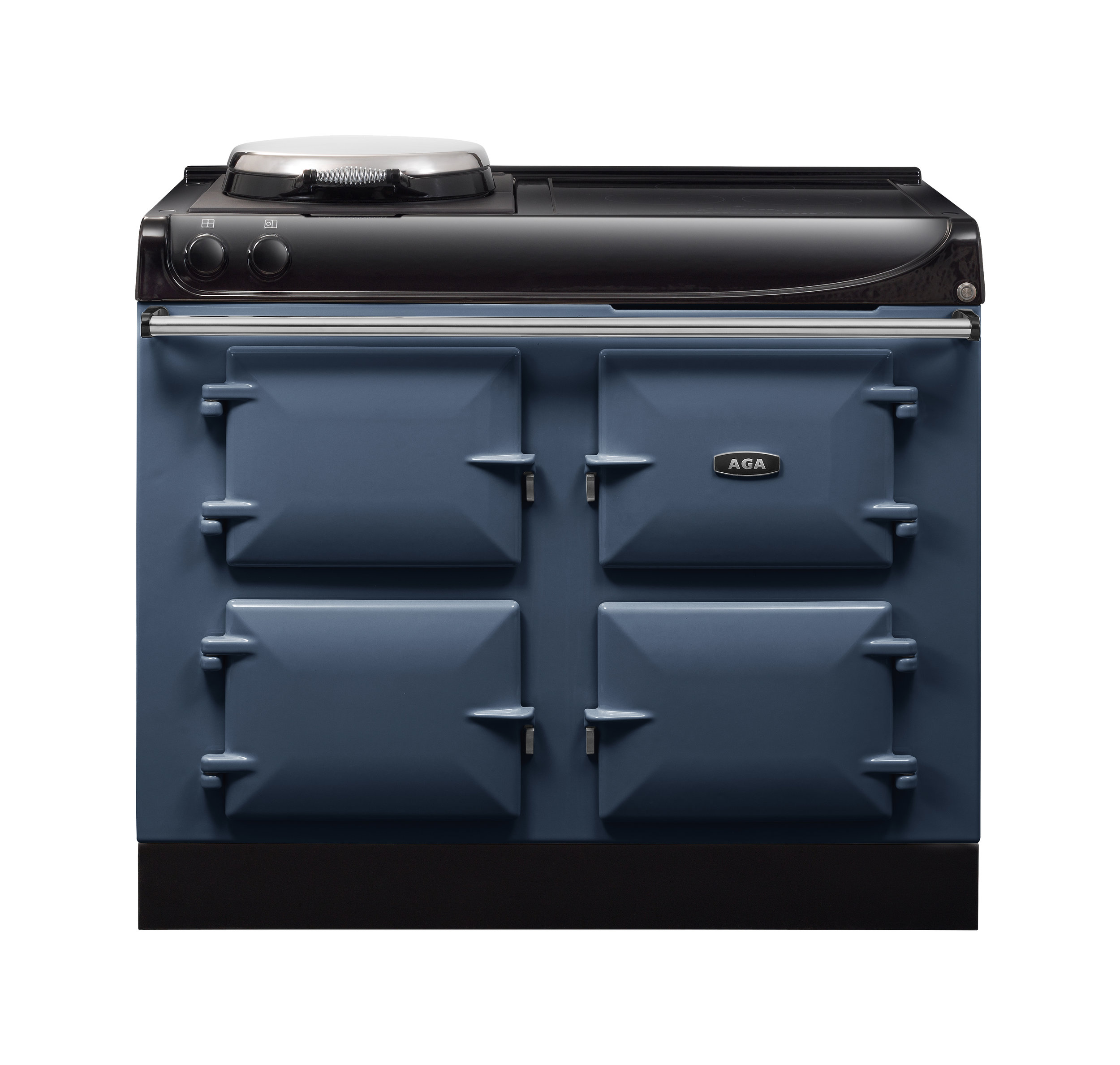 AGA 3 Series 110_Dartmouth Blue.jpg