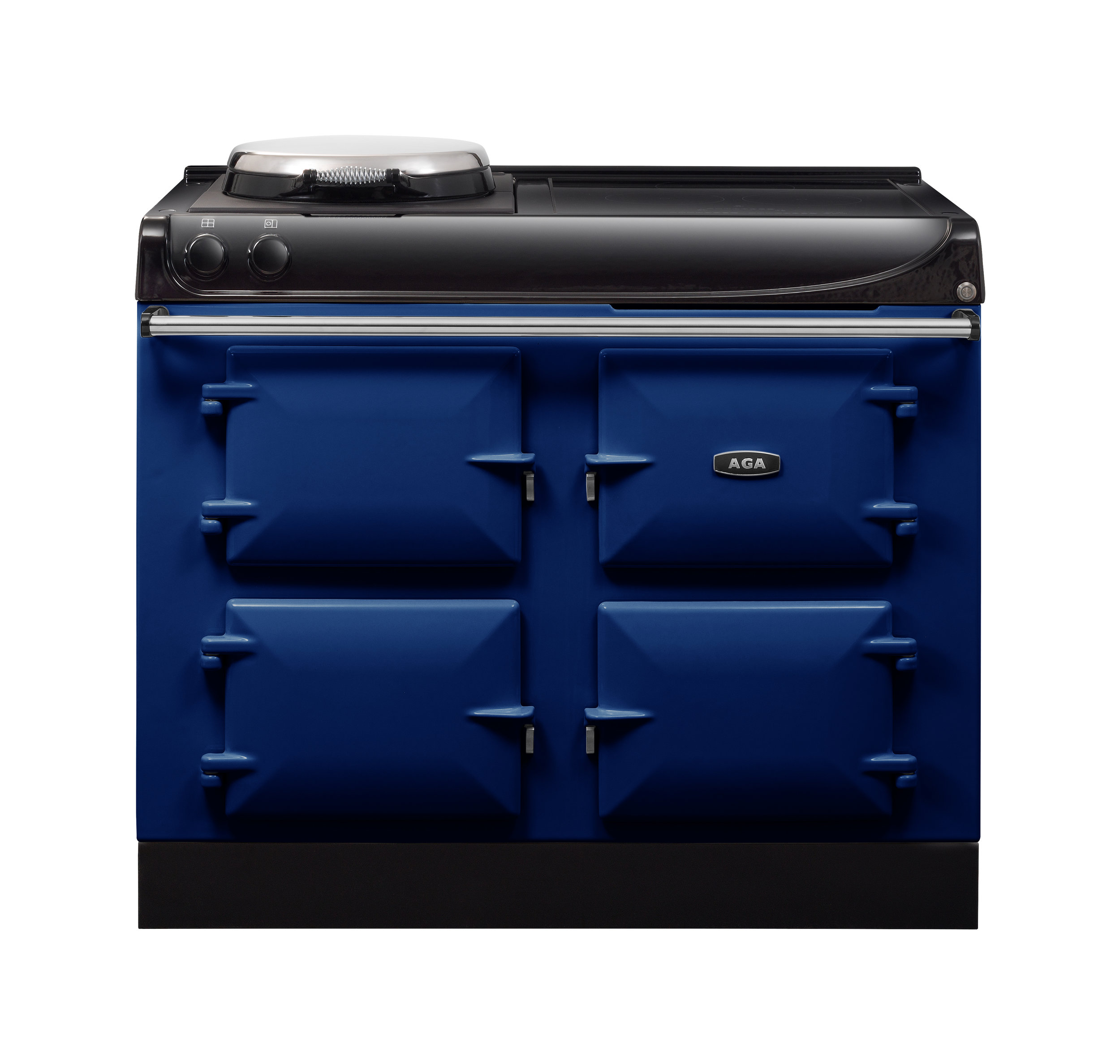 AGA 3 Series 110_Dark Blue.jpg