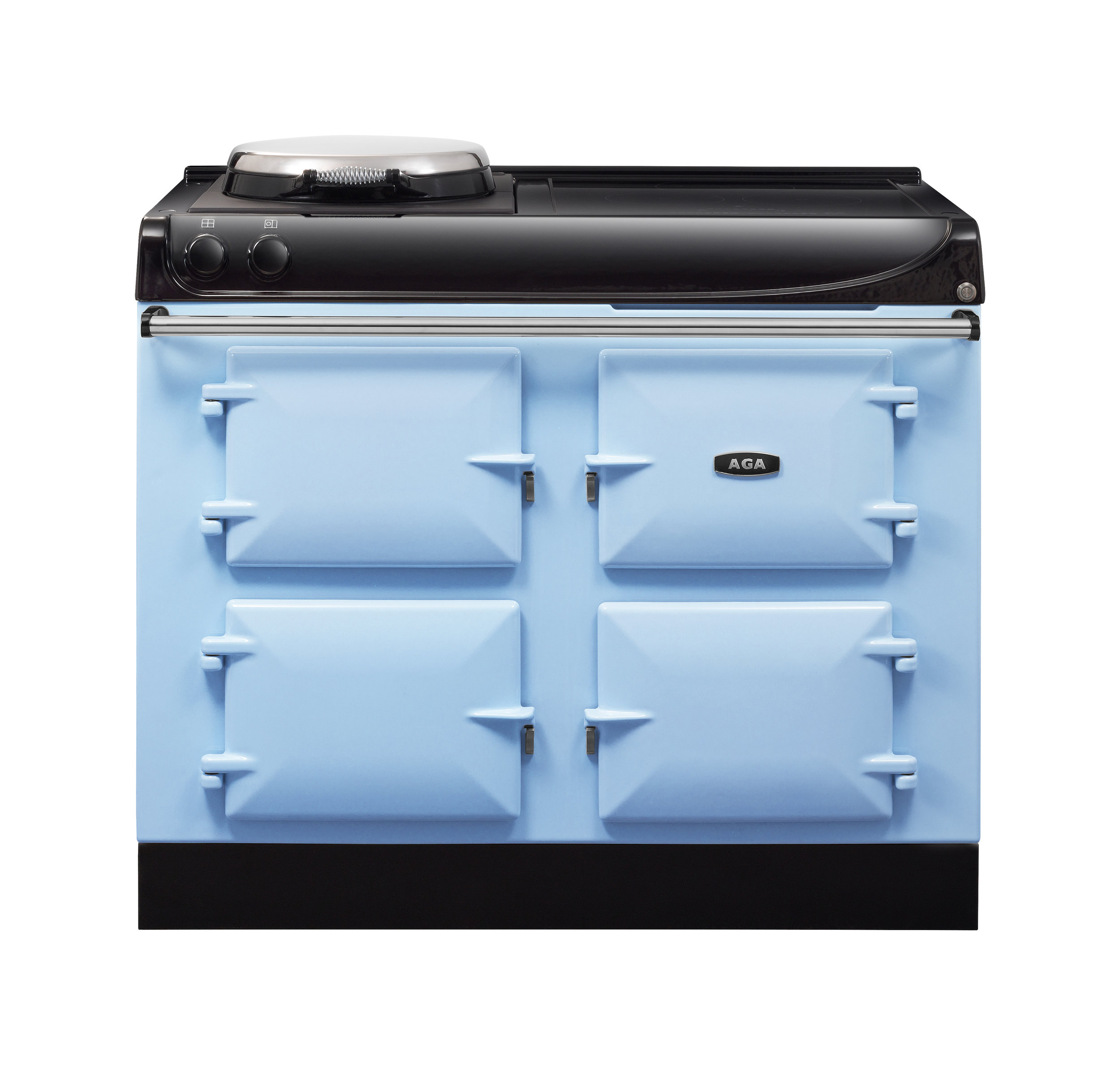 AGA 3 Series 110_Duck Egg Blue.jpg