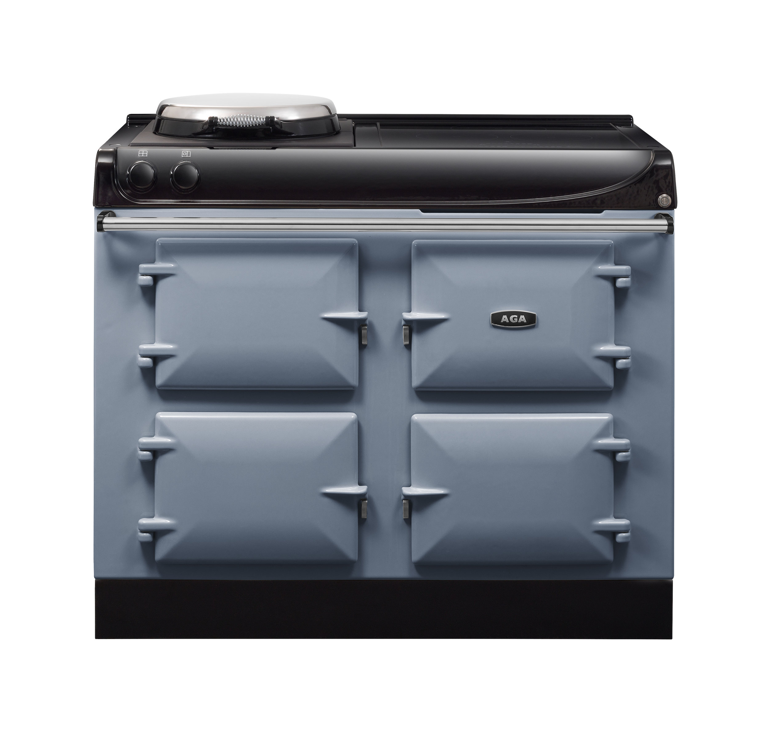 AGA 3 Series 110_Dove.jpg