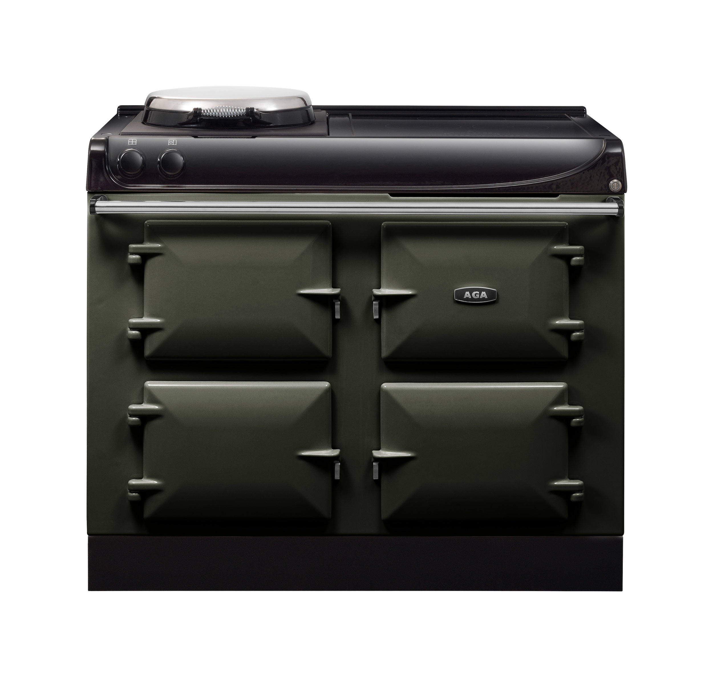 AGA 3 Series 110_Pewter.jpg