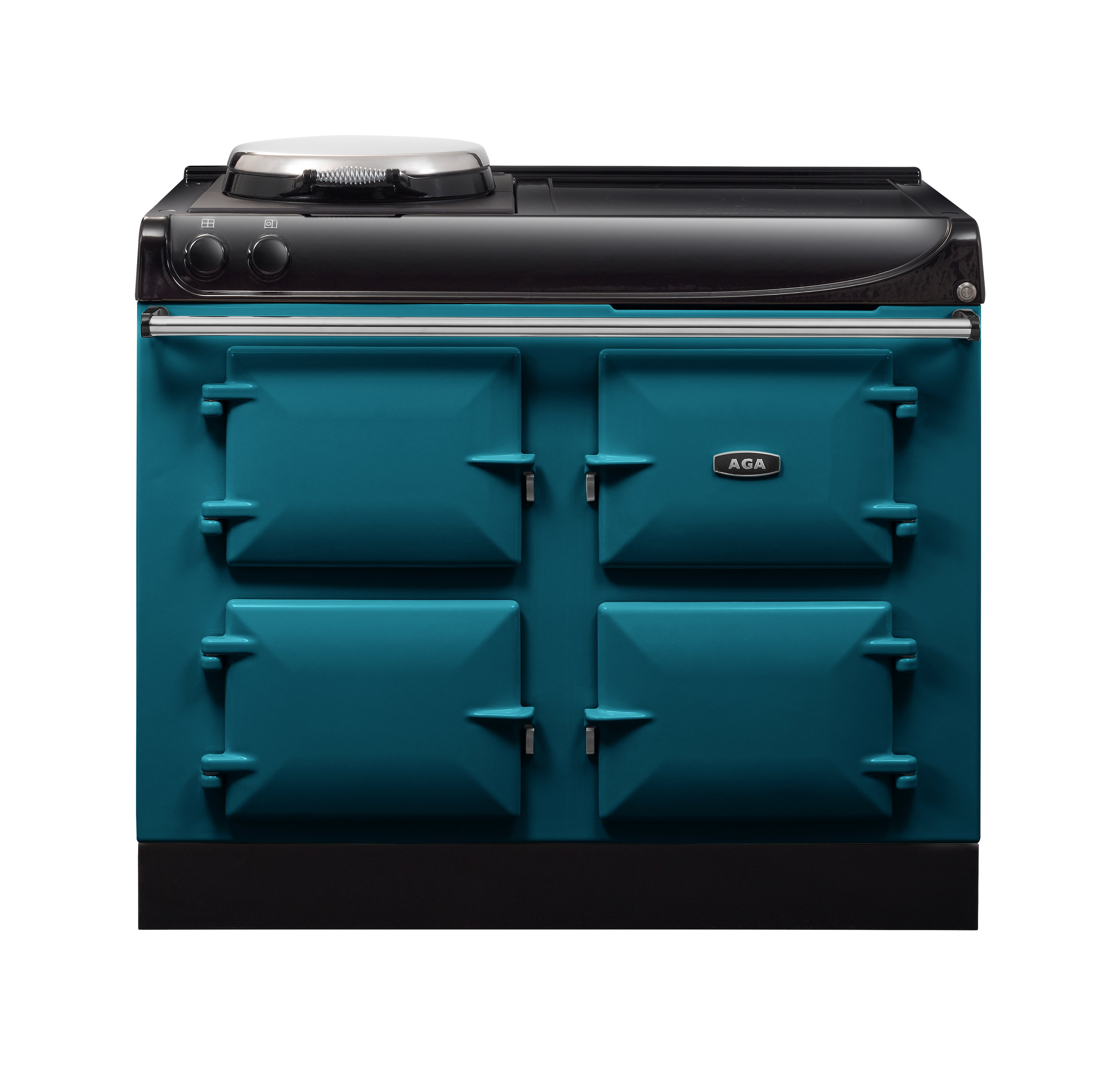 AGA 3 Series 110_Salcombe Blue.jpg