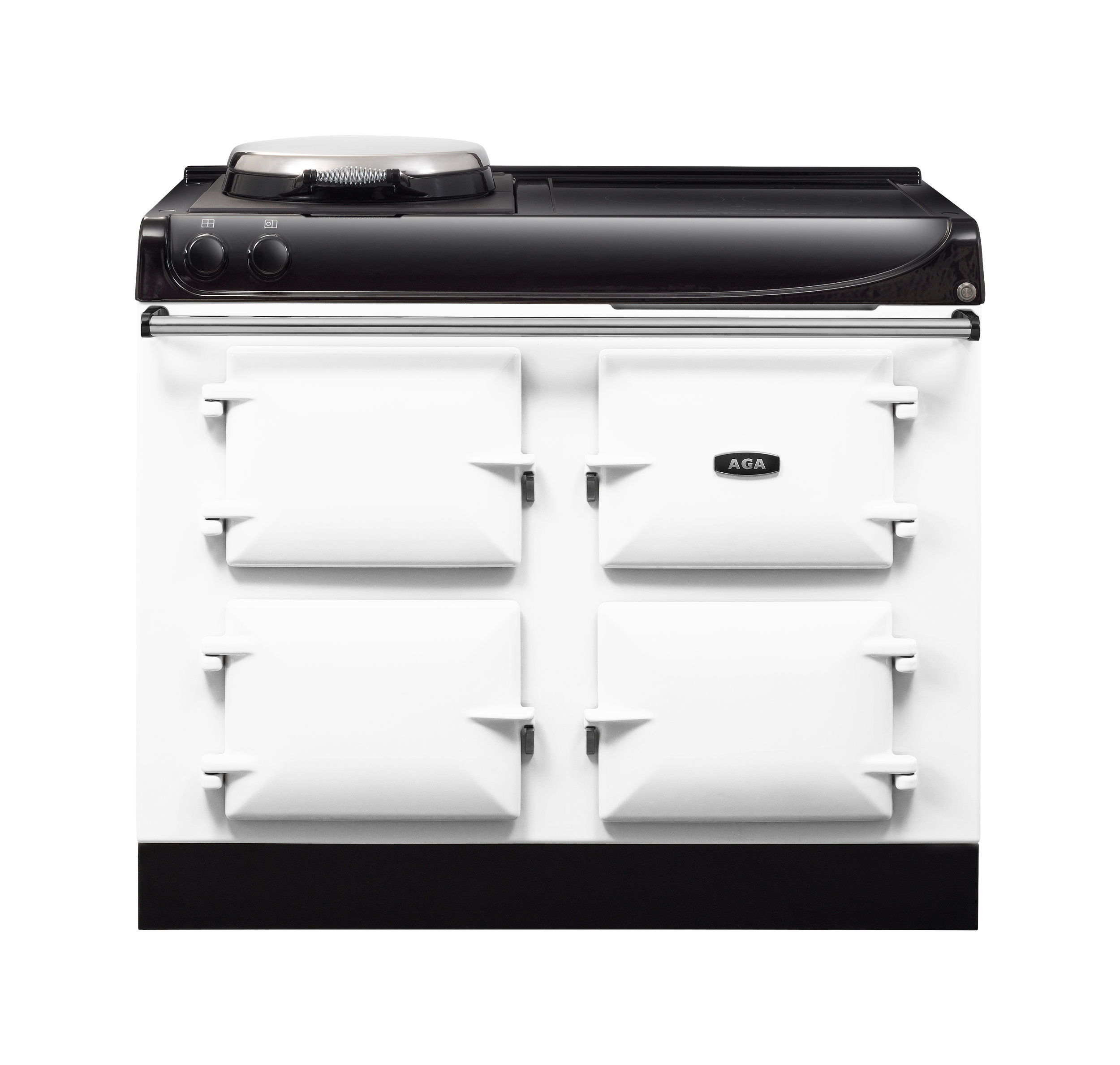 AGA 3 Series 110_White.jpg