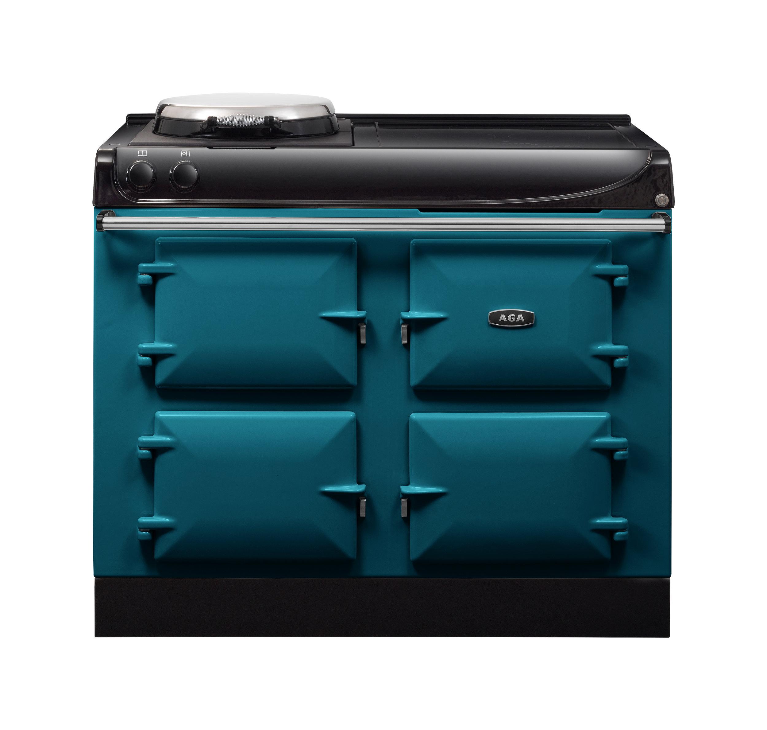 AGA 3 Series 110_Salcombe Blue.jpg