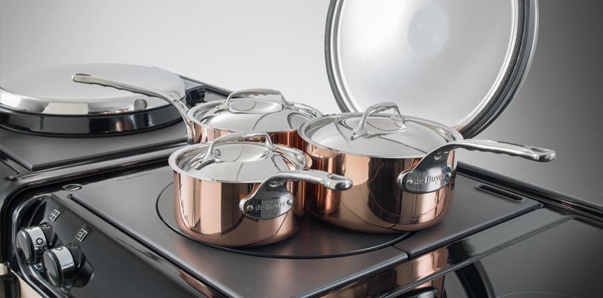 AGA-3-Series-170-Copper-Pans-02.jpg