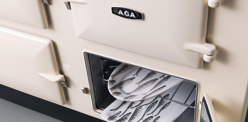 AGA-3-Series-170-Warming-plates-02.jpg
