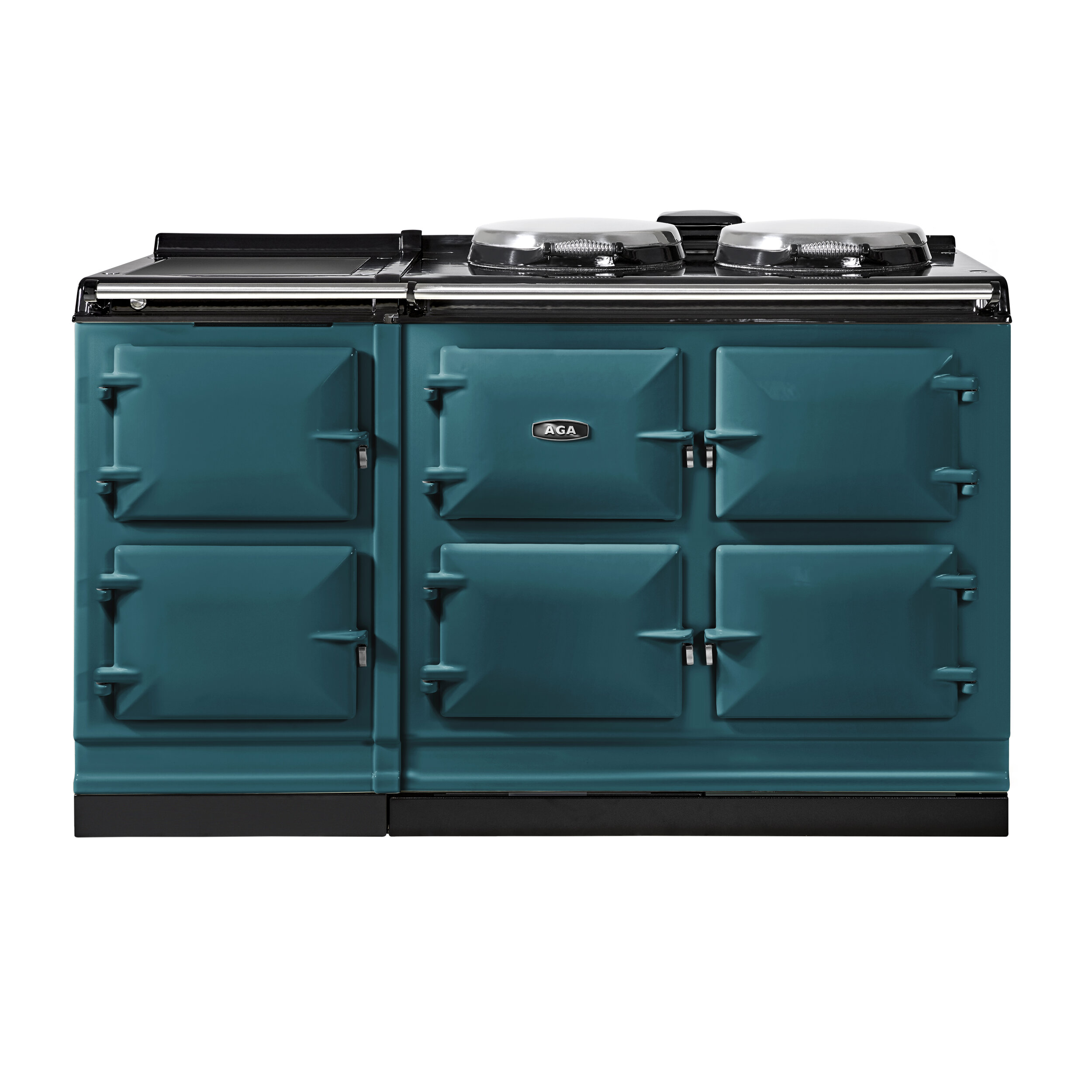 AGA R7 150 5oven_Salcombe Blue.jpg