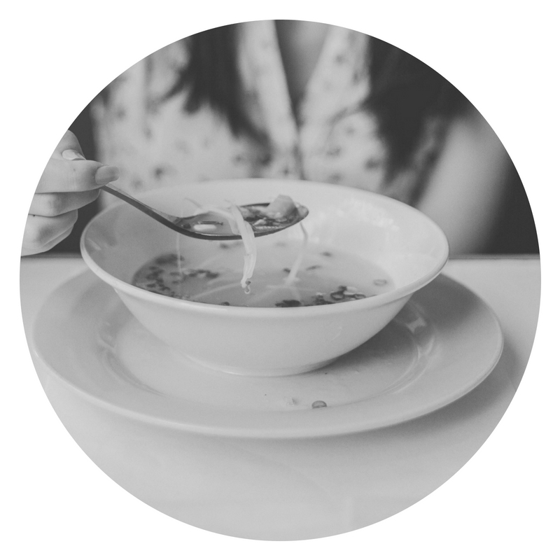 fermented food dietitian gold coast