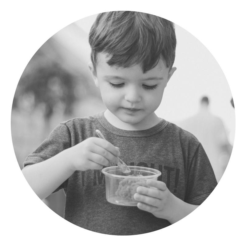 gold coast child dietitian