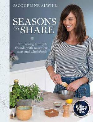 seasons-to-share.jpg